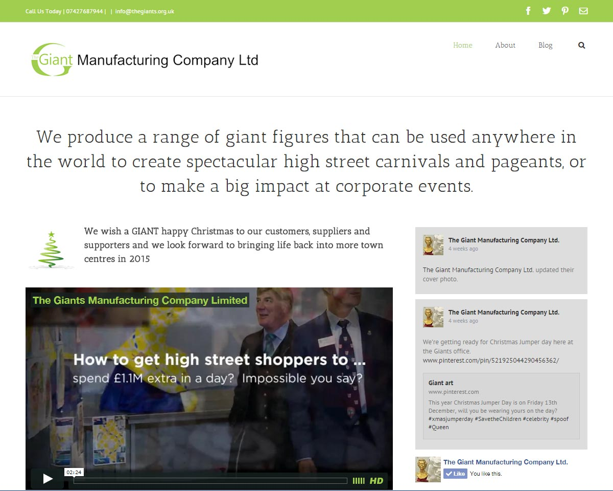 giantsmanufacturingcompany