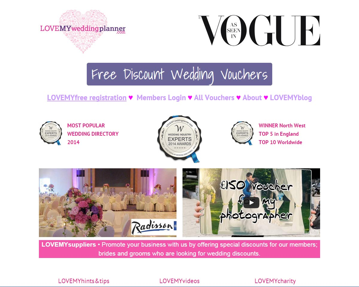 lovemyweddingplanner